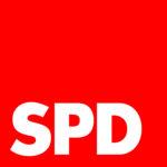 Logo: SPD Selters (Taunus)